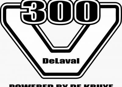 delaval300